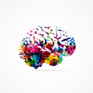"""Il Disturbo Ossessivo Compulsivo- """"lo stato dell'arte"""". - Immagine: © M.studio - Fotolia.com"""
