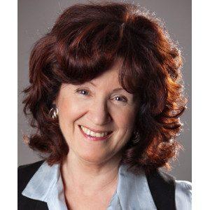 Intervista a Sue Johnson. Il Tango della Terapia di Coppia