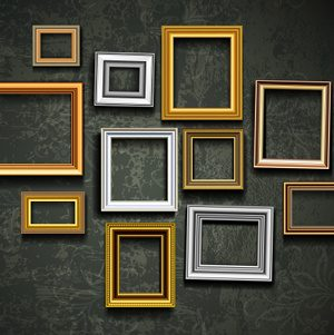 Learning-by-Looking.-The-Case-for-Visual-Perceptual-Repetition-Priming. -Immagine: © Banana Republic - Fotolia.com