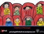 PFF – Psicologia Film Festival – Programma IV Edizione 2012-2013