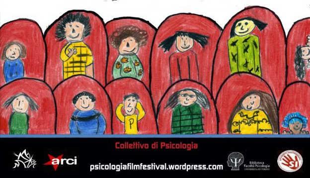 PFF Psicologia Film Festival
