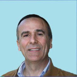 ArmoniosaMente: Intervista a Gioacchino Pagliaro