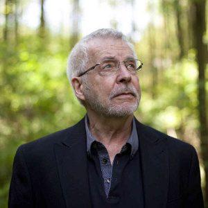 Prof. Robert D. Hare
