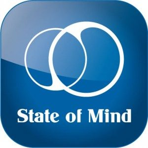 State of Mind - New Logo