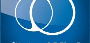 Psichiatria Bando: Servizio Sanitario Nazionale Regione Piemonte