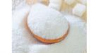 Ruminazione: basta un poco di zucchero e la pillola va giù?
