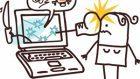 Cyber Bullismo…L'umiliazione è Totale!