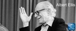 Albert Ellis la REBT in Italia tra Razionalismo e Costruttivismo
