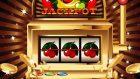 Gioco d'azzardo: I fattori strutturali – PARTE I