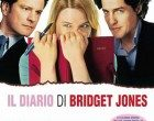 Il diario di Bridget Jones – Cinema & Psicoterapia #5