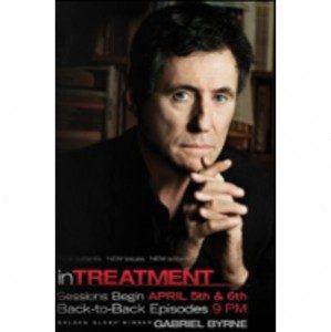 In Treatment americano - una visione d'insieme