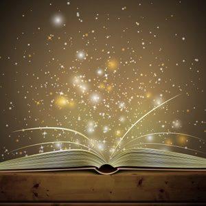 Il concetto di Saggezza in Psicologia. -Immagine: © Lonely - Fotolia.com