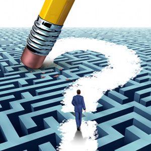 Il Disturbo Ossessivo-Compulsivo resistente con Depressione Secondaria. - Immagine: © freshidea - Fotolia.com