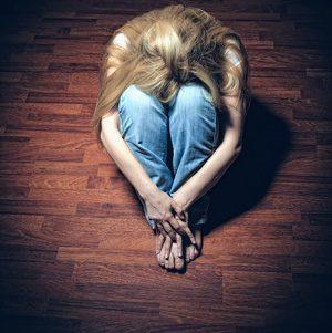 Il Lutto: accettare la perdita. - Immagine:© Artem Furman - Fotolia.com