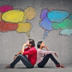 L'adolescenza ai tempi della crisi. -Immagine: © olly - Fotolia.com