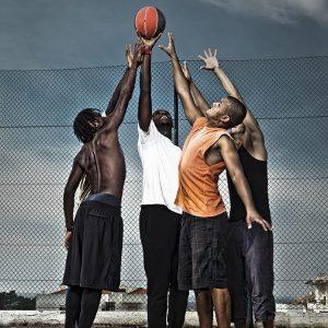 Monografia: Leadership nello Sport - Introduzione. - Immagine ©-iko-Fotolia.com
