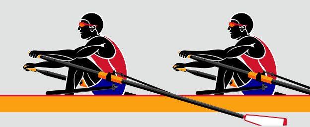 La Leadership negli sport di squadra. Monografia - Immagine: © sahua d - Fotolia.com