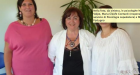Anche a Pesaro e Fano arriva la Psicologia Ospedaliera