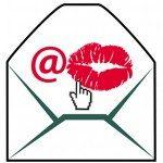 Soddisfazione e Longevità dei Matrimoni Online e Offline. - Immagine:© Sangoiri - Fotolia.com