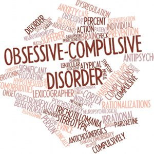 Treatment for resistant Obsessive-Compulsive Disorder. -Immagine: © intheskies - Fotolia.com