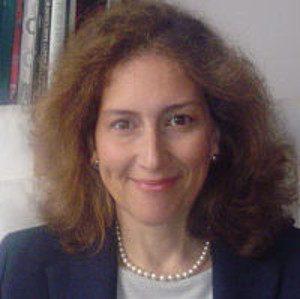 Alessandra Devoto