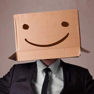 Alla (non) ricerca della Felicità. -Immagine: © ra2 studio - Fotolia.com