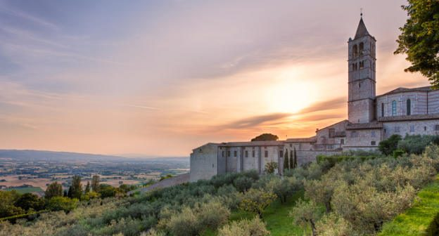 V Forum sulla Formazione in Psicoterapia – 18-20 Ottobre, Assisi _ Resize - Immagine: © Pixelshop - Fotolia.com
