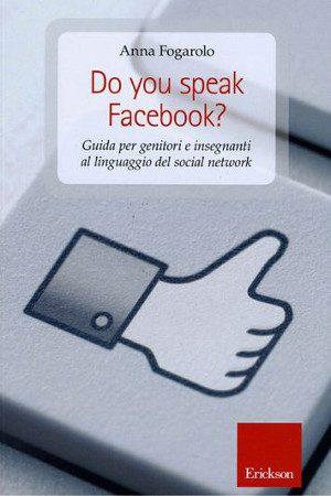 Do you speak Facebook? - Recensione