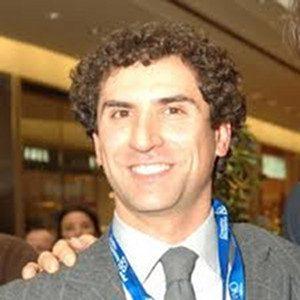 Dr. Giuseppe Sgrò
