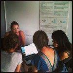 Modena Open School 1