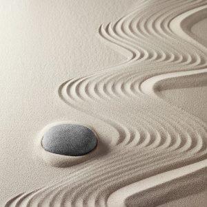 MBRP - Mindfulness Based Relapse Prevention per la prevenzione delle ricadute nelle dipendenze . - Immagine: © kikkerdirk - Fotolia.com