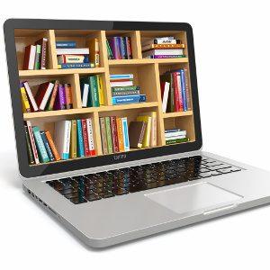Nuove tecnologie per l'autismo . - Immagine: ©Maksym Yemelyanov Fotolia.com