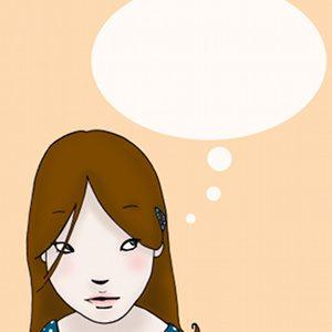Stili genitoriali e rimuginio. - Immagine:© violad - Fotolia.com