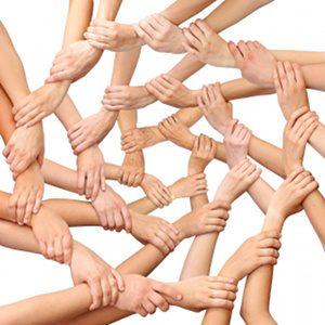 Terapia di gruppo: l'approccio gestaltico. - Immagine:© koszivu - Fotolia.com