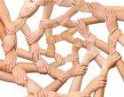 Terapia di Gruppo: l'Approccio Gestaltico