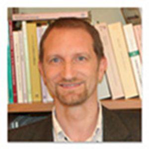 Dr. Antonio Carcione