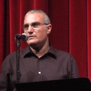 Dr. Gabriele Catania