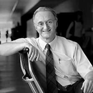 Prof. Graham Thornicroft