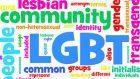 LGBT – Risposta all'articolo del Dott. Orlando del Don sul caso Andrea