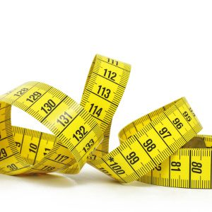 Catastrofizzazione del dolore negli obesi . Immagine -  © Schlierner - Fotolia.com