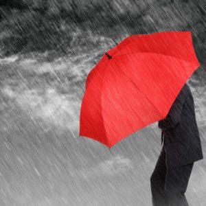 Depressione e psicoterapia . - Immagine:  © Brian Jackson - Fotolia.com
