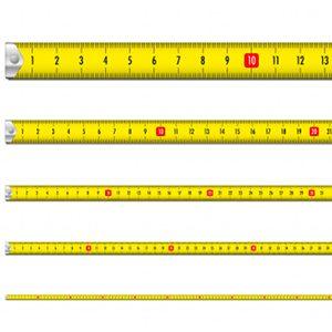Disturbo Ossessivo Compulsivo: sovrastima delle dimensioni. - Immagine:© Felix Pergande - Fotolia.com