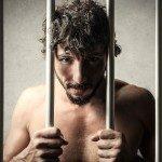 I processi di prisonizzazione . - Immagine:© olly - Fotolia.com