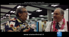 Shyness: Interview with Bernardo Carducci Ph.D at APA 2013 Annual Convention, Honolulu