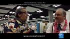 Shyness: Interview with Bernardo Carducci Ph.D at APA 2013 Annual Convention, Honolulu