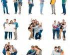 La formazione dei tutor a scuola – Come funziona la Peer Education