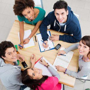 La formazione dei tutor a scuola . - Immagine: © Rido Fotolia.com_.jpg