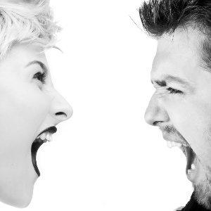 La terapia di coppia in psicoterapia cognitiva . - Immagine: ©-hypnocreative-Fotolia.com_.jpg
