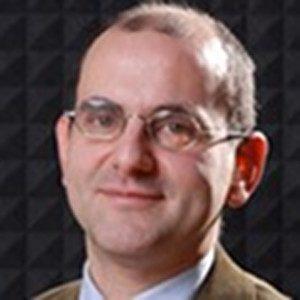 Dr. Alberto Pellai