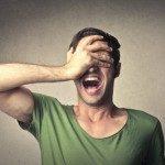 Perché siamo eccessivamente autocritici?. -Immagine: © olly - Fotolia.com